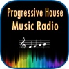 Progressive House Music Radio With Trending News