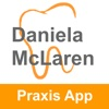 Praxis Daniela McLaren Berlin