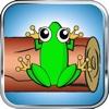 Crossy Frog Fun