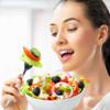 Low Carb Diet Recipes - Douglas Sturman