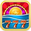 Ace Vacation Slots HD - Play & Win Big Bonus Games