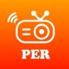 Radio Online PER