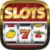 AAA Slotscenter Royale Gambler Slots Game - FREE Slots Machine