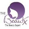 The BeautX icon