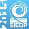 XX Congresso Nazionale SIEDP