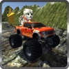 Cat Car Rally 3D