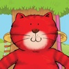 Cookie and Friends : Early english learning for kids