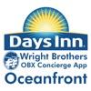 Days Inn Wright Brothers