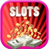 Caesars Slots Fun Vegas Casino - Play Free Slot Machines, Games Spin & Win! slot games caesars empire