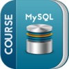 Course for MySQL