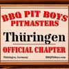 BBQ Pit Boys Thüringen