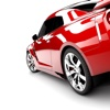TopOne Auto - Car services in Sydney