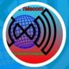 BGK Telecom online