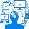 Smart CIO by Brand You