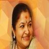 Tamil Chitra Songs
