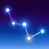 Sky Guide – гид по звездам