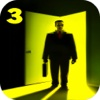 Can You Escape Apartment Room 3?