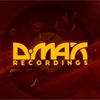 D.MAX Recordings
