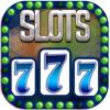 Amazing Tap Casino Mania - FREE Slots Las Vegas Games