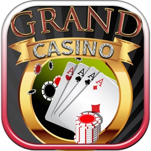 casino star slots