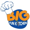 Big Fun Kitchen