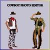Cowboy Photo Editor