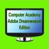 Computer Academy Adobe Dreamweaver Edition
