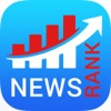 NewsRank