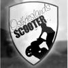 Ostfriesland's Scooter