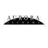 Aurora Alchemy