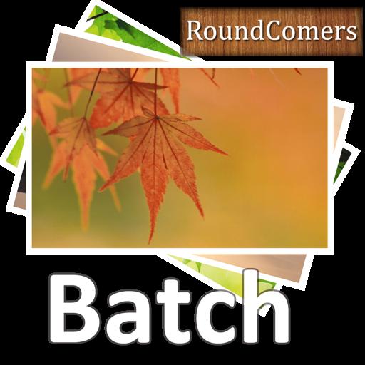 Acc Image Batch Round Corner