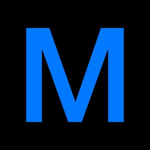 Memloc iOS App