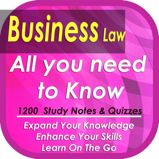 11 business studies notes ch07 sources Home about pdf chapter 1 ch2 ch 3 ch 4 ch 5 ch 6 ch7 ch8  ch9 ch10 ch11 ch12 ch13 ch14 ch15  here is a pdf file with all  business studies notes for igcse 2012 for you to  chapter 11: managing a  business  chapter 14: recruitment, training, and human resources.