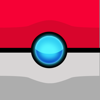 Guide For Pokemon Omega Ruby, Alpha Sapphire and X & Y