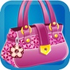 Bag Maker Game