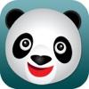 Panda situation de référence Crash