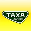AarhusTaxa