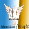 Believers House of Worship