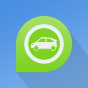 ParkIt – parking location and expiration reminder [iPhone]