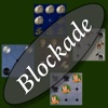 Blockade by BubbaJoe