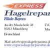 Express Hagelreparatur Ltd