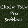 Chalk Talk Pro