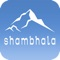 download Shambhala -Sight of Tibet, See tibetan view by panaroma and HD video