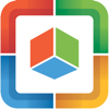 SmartOffice 2 - Viewer and editor for Microsoft Office Word, Excel and PowerPoint files + annotate PDF on mobile devices