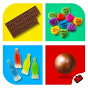 Guess the Candy - Guessing all kinds of candies - Quiz Game hacken