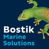 Bostik Marine Solutions