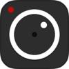 Samer Azzam - ProCam 3 - Manual Camera and Photo / Video Editor  artwork