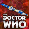 Doctor Who: Sonic Screwdriver (Official)