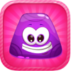 Juan Ramirez - Jelly Bounce Jump artwork