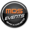 MDS Events